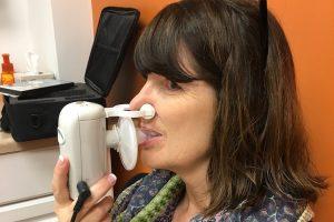 Metabolic Testing In Kentucky